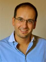 Psicologo Firenze, Prato, Bologna, Toscana Dott. Tommaso Carlesi